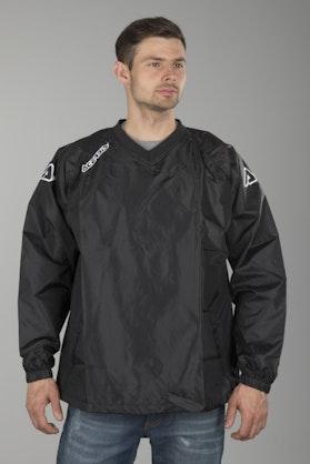 Acerbis Atlantis Rain Jacket Black