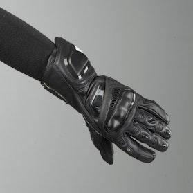 Rękawice Revit Jerez 3 Czarne