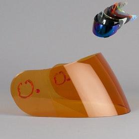 Plexi na Helmu HJC CL-14