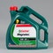 Castrol MAGNATEC Engine Oil. 5W-40 4Liter