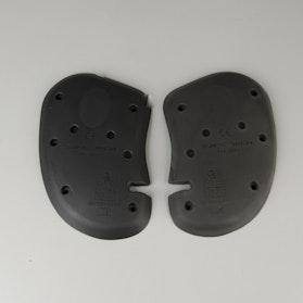 Ochraniacz Bioder Macna Safe Tech 705