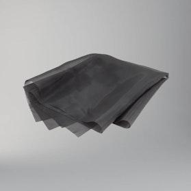 pokrywa filtra K&N DryCharger Mx