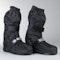IXS Ontario 2.0 Rain Boots Black