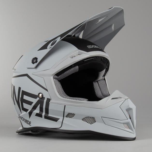 Probably The World's Best Online Motocross Store! - 24mx com