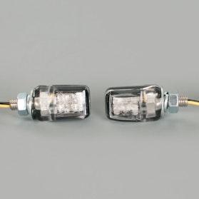 Kierunkowskazy diodowe Micro LED