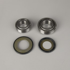 All Balls - Conical Steering Bearing Kit