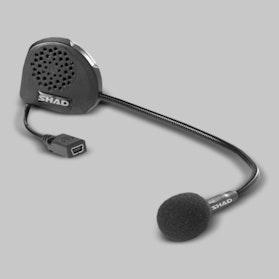Handsfree Shad Pro Telefon/GPS BC01