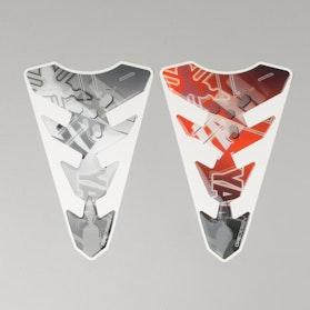 Naklejka na zbiornik Tankpad OneDesign Expression Slim Yamaha
