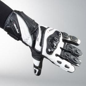 On Board PRX-1 MC Gloves Black-White