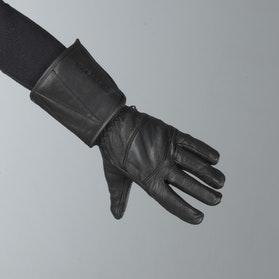 Rękawice Skórzane Course Classic Smart Touch