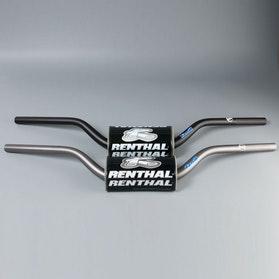 Renthal Fatbar Mini MX Bend