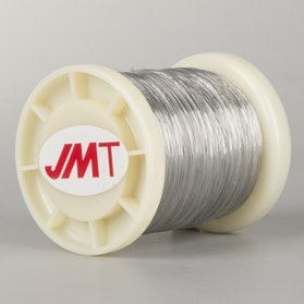 JMT 0.6mm Lashing Wire