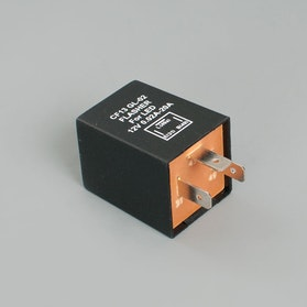 LED CF132-GL-02 Indicator Relay