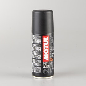 Motul C3 Offroad Chain Lube 100ml