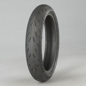 MC-Pneu Michelin Power RS