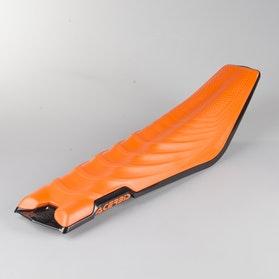 Sæde Acerbis X-Seat, Orange