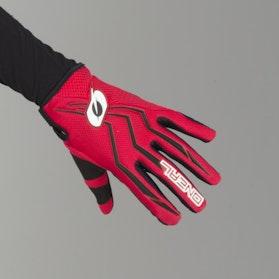 Cross handskerO'Neal Element Rød