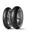 Dunlop Sportmax Roadsmart MC Tyre