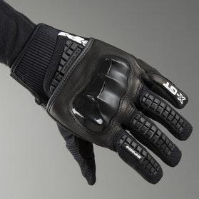 Rękawice Spidi X-GT Czarne