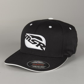 Cap MSR Eastcoast, Sort