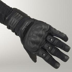 Rękawice Richa Evolution Czarne
