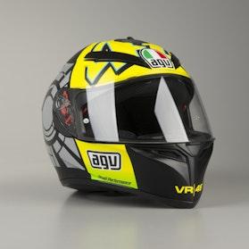 AGV K SV Winter 2015 Helmet
