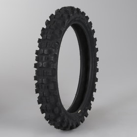 Opona tylna Michelin StarCross 5 Soft