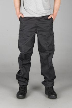 Spodnie Brandit US Ranger Hose Czarne