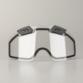 CKX Goggle 210° Revo Lenses