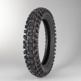 "Dunlop Geomax MX52 14"" Crossdæk Bag"