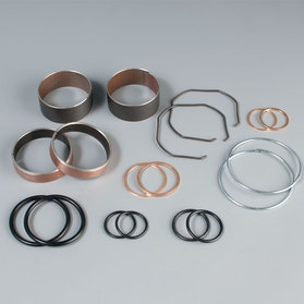 ProX Front fork bushing kit