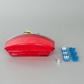 Zadní LED Světlo Snell