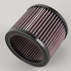 K&N Aprilia Air Filter