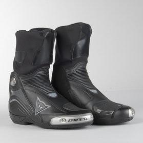 Buty Motocyklowe Dainese Axial D1 Czarne