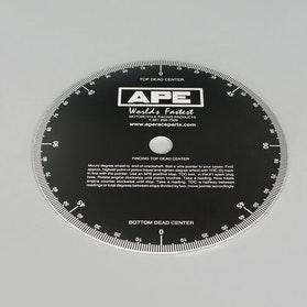 Kątomierz APE