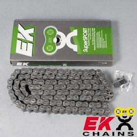 Kæde EK 530 MVXZ X-ring