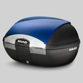 Pokrywa Kufra Shad SH45