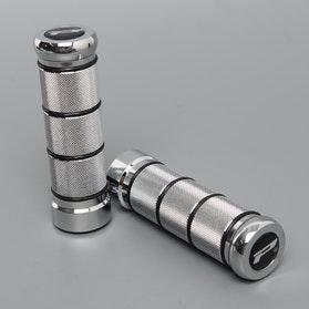 Manetka Progrip 864 Custom Aluminium