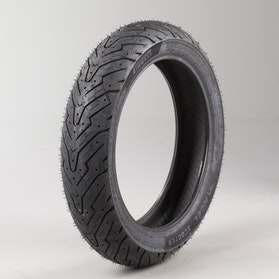 Pirelli Angel Scooter Front Tyre
