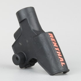 Renthal Intellilever Clutch Lever Spare Shroud