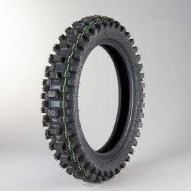 """Dunlop Geomax MX33 14"""" Opona Tylna Cross"""