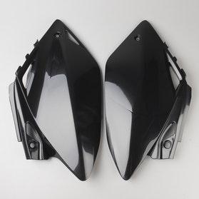 Acerbis Honda Side Panels