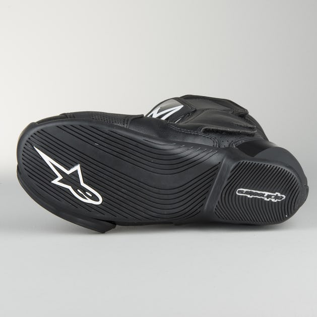 MC-Buty Alpinestars SMX-6 Czarne Vented
