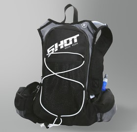 Plecak Shot Hydra Bag Light 2L