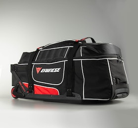 Dainese D-Rig Trolley Case