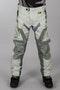 Klim Dakar Tall Enduro Trouser Gray