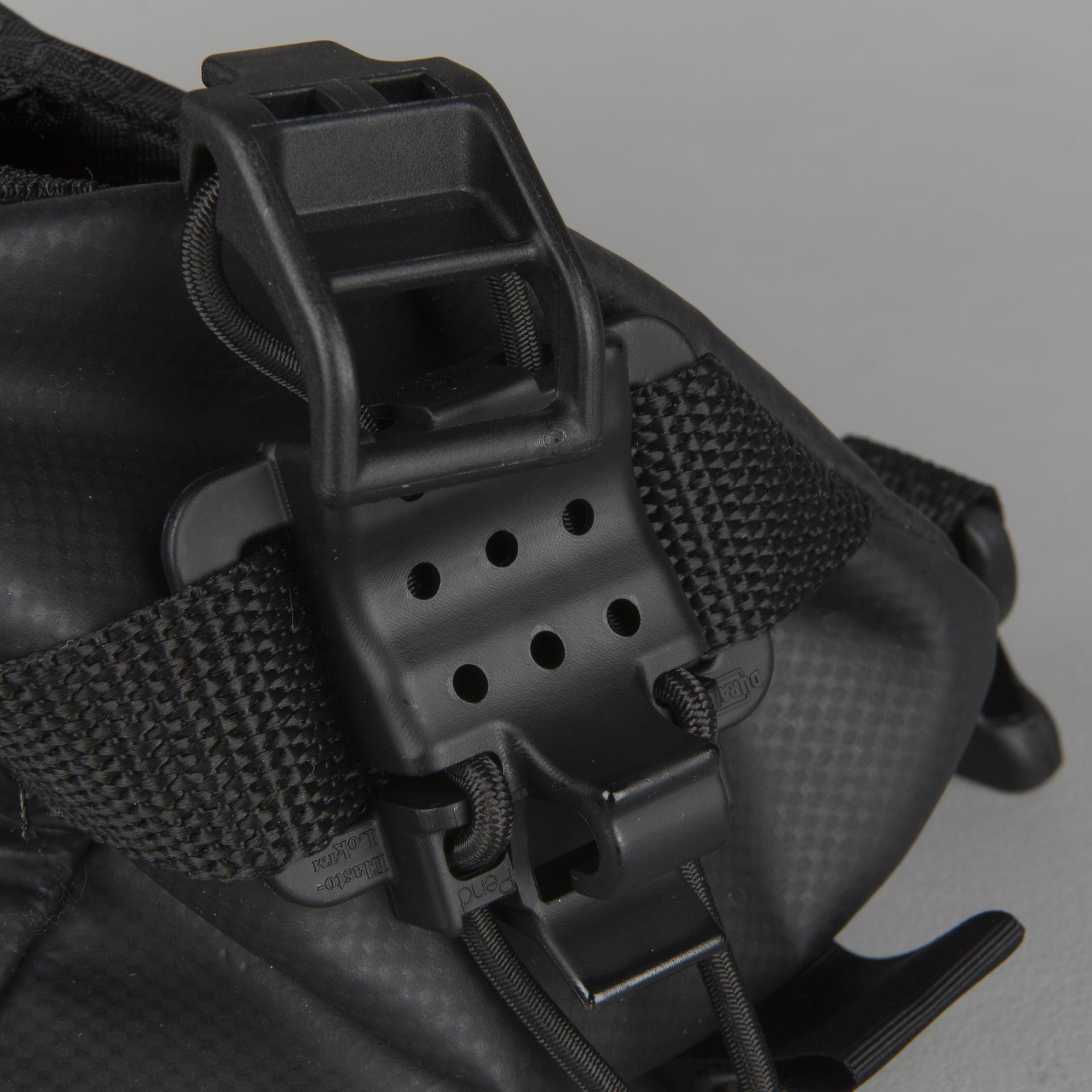 Veske Styre Skinz NXT LVL Polaris Laveste prisgaranti