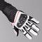 Rękawice Revit Chevron 2 Biały-Czarny