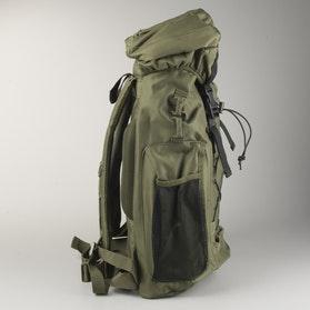 Plecak Brandit Avaiator 35L - Oliwkowy