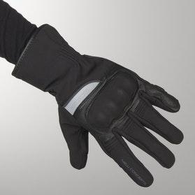 On Board New Ozone MC Gloves Black